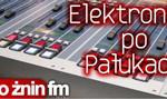 elektronikapopalukach radioznin 150x89 Strona nieaktualizowana.