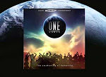 One World Promo 150x110 One World
